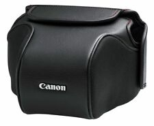 OFFICIAL NEW Canon lens cap E-145C for EF300mm F2.8L IS II USM / EMS SPEEDPOST
