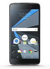 BlackBerry DTEK50 GSM Smartphone Carbon -Gray