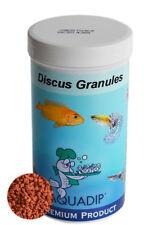 Discus Gránulos de 1.2 - 1.5 mm 2kg a granel Bolsa