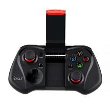 iPega PG-9033 Wireless Bluetooth 3.0 Game Controller Joystick Gamepad for iPhone
