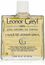 Leonor Greyl Paris L'Huile De Leonor Greyl Paris, 3.2 fl. oz.