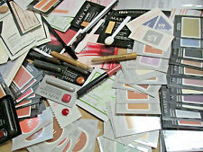 MARY KAY ~ LOT of 100 assorted makeup samples and demos! Big variety