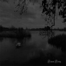 "Lykauges ""Swan Song"" (NEU / NEW)"
