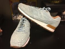 New NWOB Saucony X Play Cloths Shadow 5000 Cotton Candy Fruit Pack Dream Blue 13