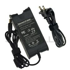 AC Power Adapter Battery Charger for Dell Latitude D600 D610 D620 D630 D800