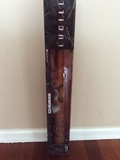 """The Walking Dead TV Negan's Bat """"Lucille"""" Role Play Accessory"""