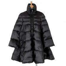 MONCLER MIEKO Down coat(K-33985)