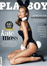 Kate Moss Poster Model Sexy Playboy Quality Large HOT FREE P+P A1 3ftx2ft approx