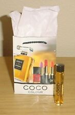 AUTH New CHANEL COCO EDP Parfum Large Vial Travel, Stocking Stuffer Gift