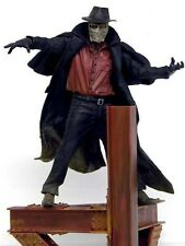 NOW PLAYING series 1 DARKMAN action figure-Liam Neeson-Peyton Westlake-SOTA