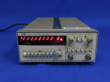 Agilent HP Keysight 5315B DC - 100MHz Universal Counter - Rack Mountable
