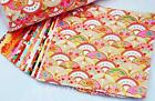 Japan Origami Paper 14* 14 Chiyogami 20 Sheets 20 Patterns Favour Crafts Set A