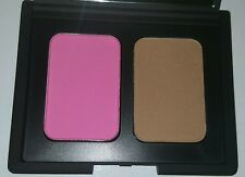 Nars Blush and Bronzer Duo Desire/Laguna 9991