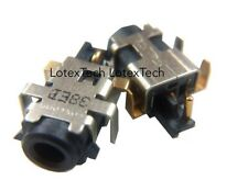 Asus eeePC  X101CH  X101H  R11CX DC  Power Jack Port Socket CONNECTOR