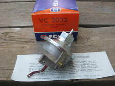 NORS Napa Echlin vacuum advance VC 2032, in the box; application unknown