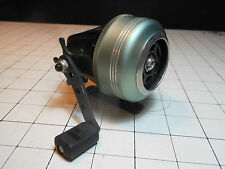 VINTAGE JOHNSON 230 CRAPPIE PRO REEL- EXCELLENT COND.