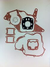 Engine Gasket Set For Honda NS50 NS 50 - NEW - (#939)