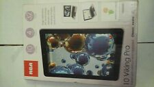 RCA 10 Viking pro Tablet With Detachable Keyboard ,lavender