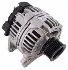 New Alternator VW Audi 1.8 2.0 Golf Jetta Beetle & 2.8 VR6 GTI EUROVAN 13852