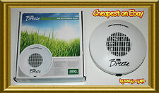 ONA Breeze Fan Odour Eliminator Hydroponics Free Fast Postage or Collect