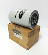 "Ford ""678 Engine Series"" Engine Oil Filter 89635409"