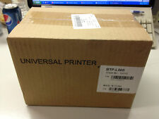 Alere Universal BTP-560 Thermal Printer ! NEW IN BOX