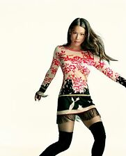 Lucy Liu Unsigned 8x10 Photo (48)