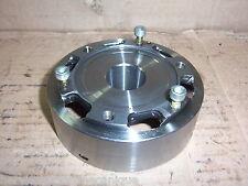Yamaha FX Nytro 2009 Flywheel Rotor Ignition 2008 2010 1011