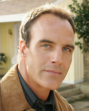 Burgi, Richard [Desperate Housewives](22299) 8x10 Photo