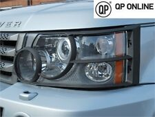 RANGE ROVER SPORT FRONT PAIR OF LIGHT GUARDS BRAND NEW VUB501930
