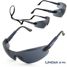 safety glasses VIPER Sport Man Airsoft Sun