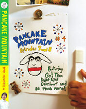 Pancake Mountain - Number 4 *Performances by Metric, Kaiser Chiefs, and More!*
