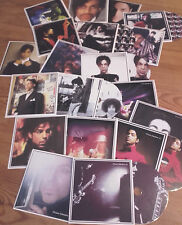 Prince-CD collection 26 CD (limited collector edition)