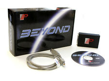 Pangolin Beyond 2.1 Ultimate Vollversion mit Flashback 3 Interface FB3 Lasershow