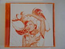 ASOBI SEKSU : CITRUS - [ CD ALBUM PROMO IMPORT ] --  PORT GRATUIT