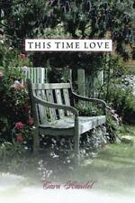 This Time Love Avalon Romance