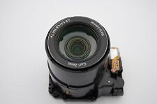 GENUINE SONY DSC-HX200V LENS ZOOM UNIT WITH CCD PART FOR REPAIR