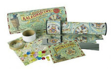 Authentic Models Authentic Models MS073A Seeing Stars Kaleidoscope Kit MS073A