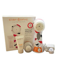Clarisonic MIA 3 ( Lips and Lashes ) Sonic Cleansing System - Limited Edition
