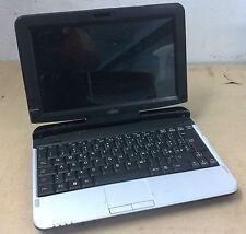 Fujitsu LifeBook T580 Core i3 1.33GHz  - Leggere bene inserzione