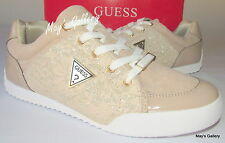 GUESS Sneaker Tennis Sport  Athletic   Walking Shoe Shoes Flip Flop NIB Sz  7.5