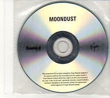 (EU285) Moondust - DJ CD