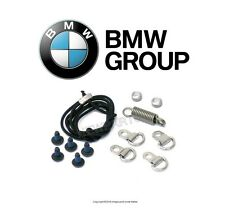 BMW E36 325iC 318iC 323iC 328iC Convertible Repair Kit