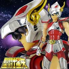 BANDAI SAINT SEIYA BRONZE MYTH CLOTH PEGASUS V1 TV 1st FIGURE Genuine ES AQ900