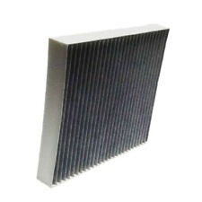 HQRP Cabin Air Filter for Mitsubishi L200 / RVR / Outlander Sport