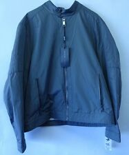 MARC NEW YORK Andrew Marc Water & Wind Resistant Jacket NWT Size: XL  aw0148