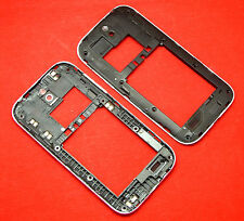 ORIGINALE HTC One SV mezzi quadro middleframe FRAME TELAIO HOUSING CAMERA VETRO