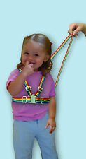 DREAM BABY SAFETY HARNESS AND REINS BRAND NEW