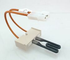 Gas Dryer Flat Igniter for Whirlpool, Maytag, AP3109449, PS373025, 4391996