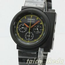 SEIKO × GIUGIARO Design SPIRIT SMART SCED037 Japan Import EMS shipping